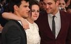 Twilight 4 : La scénariste s'inspire des scènes préférées