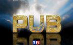 Premier Amour : TF1 ne badine pas