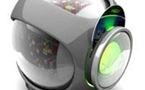 Kinect lancé début novembres sur XBox 360