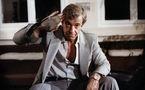 Jean-Paul Belmondo bientôt placé sous tutelle ?