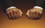 Loïc Rémy: «Mon choix se porte sur l'OM»