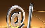 La recherche de Gmail étendue à Google Docs
