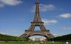 Paris appelle Bucarest et Sofia à ne pas se défausser