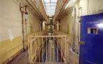 Prison de la Santé: deux suicides en 48h