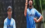 Un 'séisme' secoue le cricket pakistanais