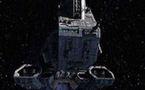 Stargate Universe saison 2