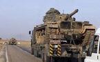 Des centaines d'objets pillés restitués à l'Irak