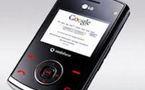 Windows Phone 7 : l'Optimus 7 de LG