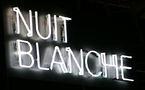 La 9e Nuit blanche promet