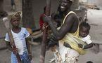 Brice Hortefeux se rend au Mali et fera le point sur les otages