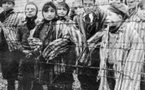 Quarante jeunes Européens meurent chaque jour