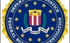FBI : Duo très spécial : White Collar arrive
