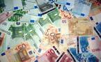 L'Insee relève à 1,6% sa prévision de croissance 2010