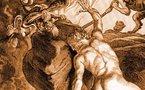 Endetté pour 177 000 ans et autres news France