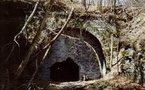 La Suisse se dote du plus long tunnel du monde et news Europe