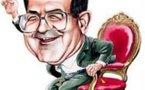 La Guinée tente de sauver le scrutin et actus Afrique Moyen Orient