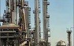 Ni pénurie de carburant ni retour immédiat à la normale et actus France