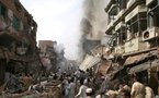 SAINT ETIENNE: évacuation de l'université un étudiant en garde à vue et actus France