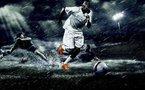 Football: Raymond Domenech toucherait ses indemnités chômage et infos sport