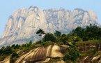 Des propositions pour enrayer la désertification médicale et actus France