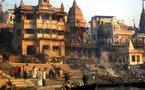 Les services britanniques bernés par un faux chef taliban et infos Asie