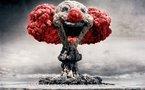 Asie: la Corée du Nord préparerait un essai de bombe atomique et autres actus