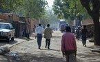 Deux Français retrouvés morts au Niger