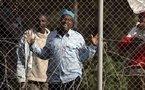 Europe: décision de la justice sur l'immunité de Berlusconi et autres actus