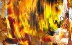 Quatre anciens chefs khmers rouges seront poursuivis ET News Asie