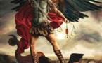 Les anges et les étapes bibliques