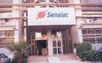 Sénégal EDF énergie: des contre-vérités anti-sénégalaises