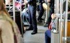 Délinquance globale en baisse violences aux personnes en hausse et infos France