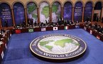 France: des primes au mérite pour les chefs d'établissements et autres infos