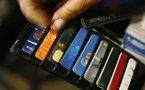 Economie: les banques prévoient un léger resserrement des règles de crédit et autres news