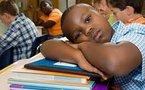 France: un rapport pour mieux intégrer les enfants de l'immigration autres actus