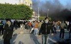 Moyen Orient: l'Iran salue un soulèvement islamique dans le monde arabe et autres infos
