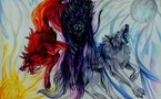 Politique: les loups sont de retour et autres infos