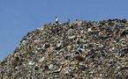 France: Guérini, la décharge d'ordures et autres news
