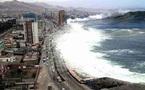 Actus Monde: Japon, Libye...
