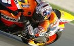 Actus sport: Moto GP, X Games, football...