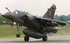 Actu Monde: Libye, Fukushima...
