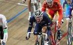Actus sport: cyclisme, natation, tennis...