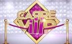 Carré Viiip: TF1 met fin au programme