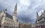 Medium, Tarologue, Astrologue, Voyance à Bruxelles