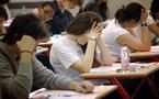 La réforme du Baccalauréat