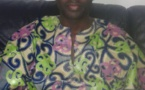 Voyant marabout africain à Chatellerault: Pr Bafode 06 37 79 03 60