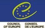 Conseil de l'Europe et ''crimes communistes''