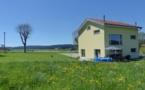 Maison rare à vendre Canton de Vaud
