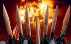 Guerre nucléaire: quel serait l'impact sur le climat?