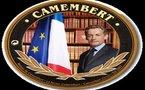 France: nouvelle baisse du chômage et autres infos